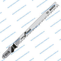 Пилка (полотно) для электролобзика T101B HCS