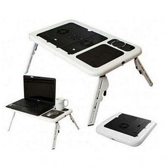 Компьютерный стол UTM
