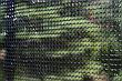 Батут Fun-Fit 14ft/435 см для всей семьи c лестницей, фото 3