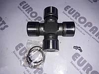 Крестовина вала карданного  IVECO EUROCARGO Ивеко Еврокарго 93160228 42533841  42х119.4мм