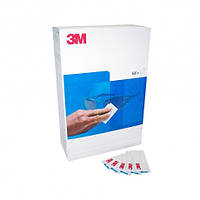 Влажные салфетки для очистки очков (500 шт.) (26-2000-00P)