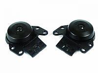Адаптер для крепления щитков V4H и V4D на каски серий G3000 и G2000 (p3ev)