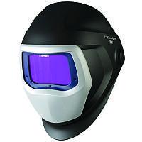 Сварочный щиток 3M Speedglas 9100XX (501125)