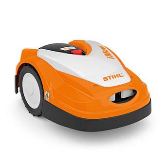 STIHL RMI 422.0 P (INT1) Робот-косилка