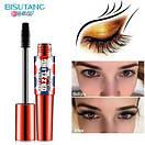 Тушь для ресниц Bisutang Dazzling Mascara Lash Power 10 g, фото 3