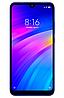 """Xiaomi Redmi 7 Blue 2/16 Gb, 6.26"""", Snapdragon 632, 3G, 4G (Global), фото 2"""