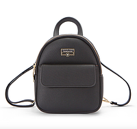 Рюкзак женский мини сумка Forever Young Classic