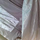 Мужские спортивные штаны Nike Storm Fit T90, фото 5
