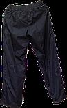 Мужские спортивные штаны Nike Storm Fit T90, фото 3