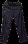 Мужские спортивные штаны Nike Storm Fit T90, фото 2