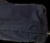 Мужские спортивные штаны Nike Storm Fit T90, фото 4