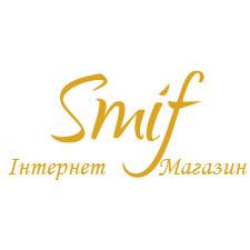 Інтернет-магазин майстерні СМІФ Продаж ліжок та матраців