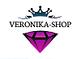 интернет-магазин VERONIKA-SHOP