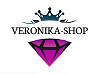 интернет-магазин VERONIKA-SHOP