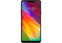 Смартфон LG G7 Fit 4/64GB Dual SIM Blue Qualcomm Snapdragon 821 3000 мАч, фото 2