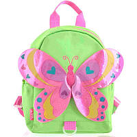 Рюкзак детский Yes K-19 Butterfly (556539), фото 1