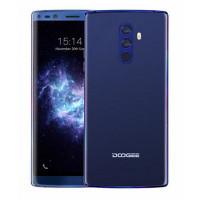 DOOGEE MIX 2 6/128GB Blue