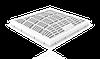 Сливная решетка Emaux ЕМ2813