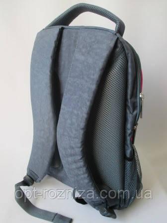 894414d6ec3c Красивые рюкзаки в школу для девочек., цена 359 грн., купить в Хмельницком  — Prom.ua (ID#99302242)