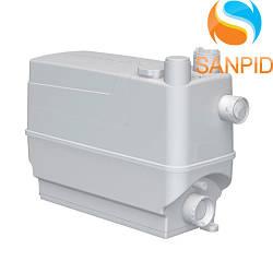 Канализационный насос Grundfos Sololift2 C-3 - Уценка