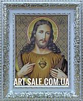 Икона  Исус , фото 1