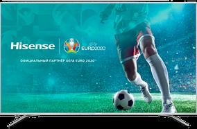Телевизор Hisense H43A6500 Smart TV+Бесплатная доставка!!!