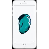 Apple iPhone 7 Plus 32GB Silver (MNQN2)