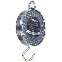 Весы Korda 25th Anniversary Scales 60lb