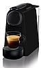 Nespresso Essenza Mini D30 Matt Black