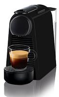Nespresso Essenza Mini D30 Matt Black, фото 1