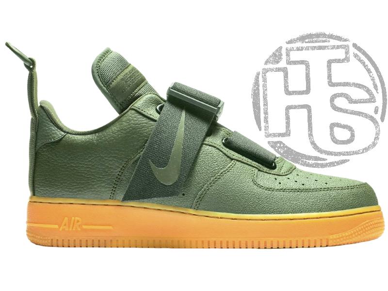 00e1a28d Мужские кроссовки Nike Air Force 1 Utility