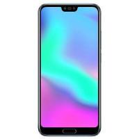 Honor 10 6/64GB Purple