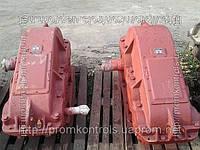Редукторы  РМ-650-12,5