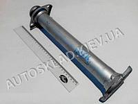 Труба вместо катализатора ВАЗ 2108 инж., 2110, Тернополь