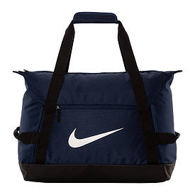 Сумки TEAM-каталог Nike Academy Team(02-00-03) MISC