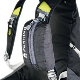 Подсумки для рюкзаков