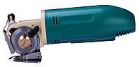 Дисковый раскройный нож Jack JK-T60