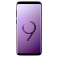 Samsung Galaxy S9+ SM-G965 DS 64GB Purple (SM-G965FZPD)