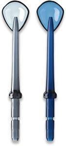 Насадка до іригатораложка для чищення язика TC-100E Waterpik 2шт