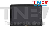 Модуль Huawei MediaPad T3 10 LTE AGS-L09 ОРИГИНАЛ