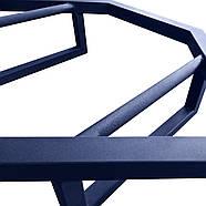 Трэп-гриф Олимпийский шестиугольный, фото 7