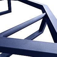 Трэп-гриф Олимпийский шестиугольный, фото 8