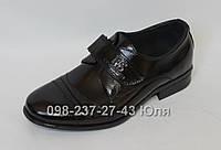 Туфли школьные FS collection, фото 1