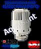 Термостастическая головка HERZ KLASSIK M 28x1,5 (6-28 °C)