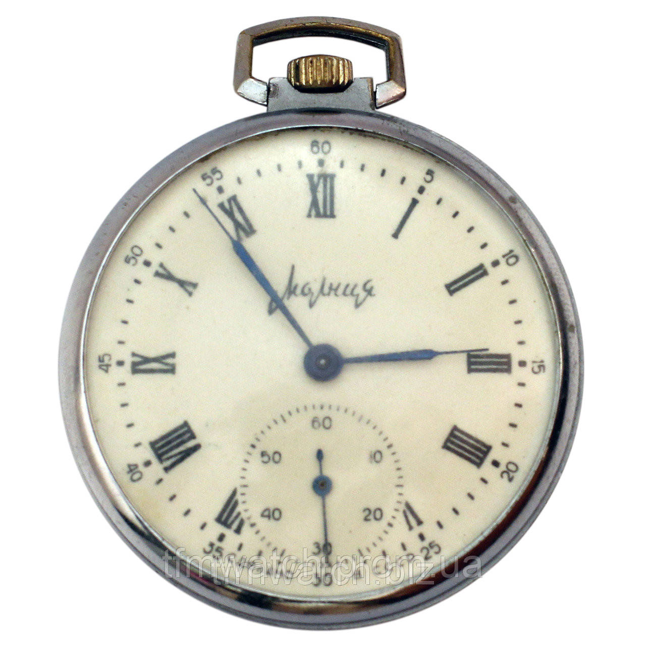 Стоимость настенные кварц часы молния до какого мочу гемотест часа можно сдать