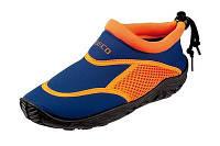 Взуття для пляжу і коралів дитяче BECO 92171 63 р. 31