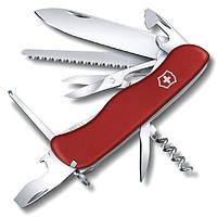 Нож Victorinox Outrider Красный (0.8513)