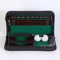 Набор для гольфа Z.F. Golf (A-9921B-2)