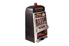 Игровой мини-автомат Duke Однорукий бандит (TM006)