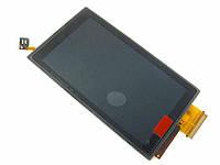 Модуль (Дисплей + сенсор) Sony Ericsson U10i with touch complete (модуль)
